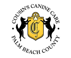 Cousins Canine Care