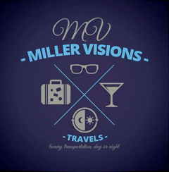 Miller Visions Transportation Group